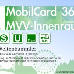 MobilCard365--300dpi