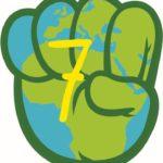 Klimaneutrales München bis 2035 – Maßnahme 7: München Einwegplastik-frei