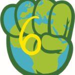 Klimaneutrales München bis 2035 – Maßnahme 6: Urban Mining – der neue Standard für München